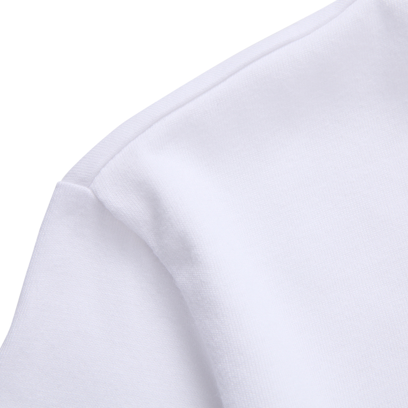 """Anatomy"" - Funny Fox T-Shirt 2"