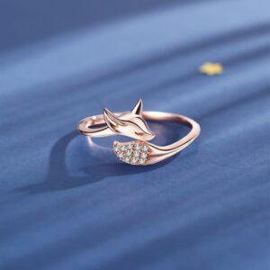 Bracelets & Rings